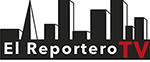 ElReportero-tv.com